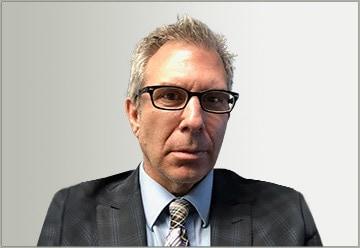 Adam G. Taub, Esq.